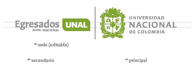 Relación - Identificador de sede y escudo principal