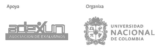 Relación de espacio - entidad y escudo principal